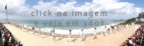 redley207_500 × 160.jpg