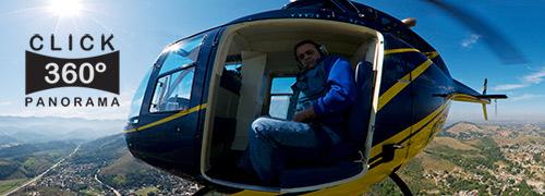 helicoptero1_500×180.jpg