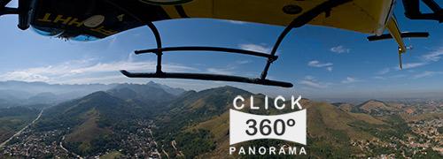 helicoptero3_500×180.jpg