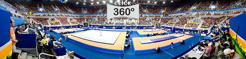 pan_arena_500×120.jpg