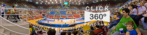 pan_basquete_500×120.jpg