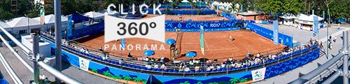 pan_tenis_500×120.jpg