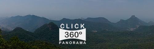 scenic1_500×160.jpg