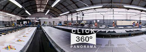 foto estamparia 360
