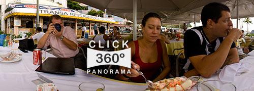 encontro de fotógrafos, transa, copacabana, rio de janeiro, bar, barzinho, praia de copacabana, calçadão, turistas, turismo, copacabana beach, avenida atlântica