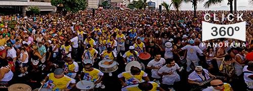 Banda de Ipanema