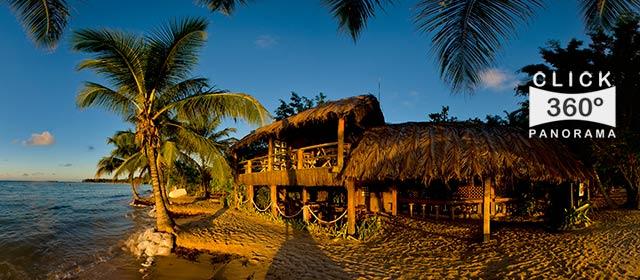 Click nesta foto 360 graus aerea para visualizar a Praia de Barra Grande na Bahia, praias, areias brancas, coqueiros, palmeiras, pousada, sunset, entardecer, pôr do sol, barcos, lanchas, iates, escunas, escuna, passeio de barco, cair da tarde, recanto paradisíaco, paraíso, estado da bahia, sossego, curtição, verão, lombeira, preguiça, descanso em foto 360 graus do AYRTON especialista e pioneiro no Brasil da tecnica de fotografia panoramica imersiva
