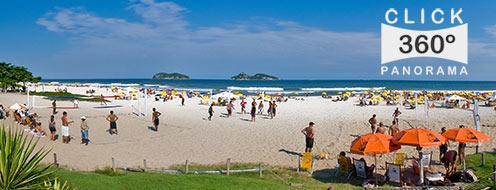 Praia do Pepe, point de encontro de atletas, marombeiras, gatas, mulheres sensuais, rapazes sarados, praticantes de esportes aquáticos na Barra da TIjuca