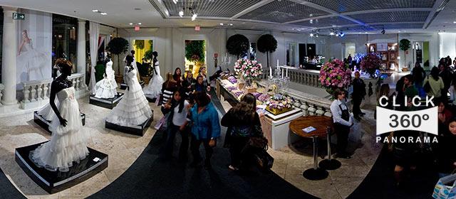 Click aqui em cima desta imagem panoramica para visualizar o stand ROSA CLARA no CASAR2010, em foto 360 graus do AYRTON especialista e pioneiro no Brasil da tecnica de fotografia panoramica imersiva