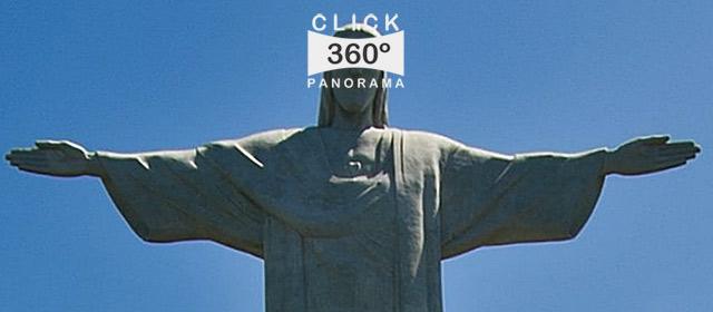 Click na foto e passeie durante muito tempo usando o zoom nesta imagem em altissima resolução, nesta gigafoto 360 graus do AYRTON360, especialista e pioneiro no Brasil da tecnica de Videos e Fotos Imersivos, Gigafotos e Little Planets